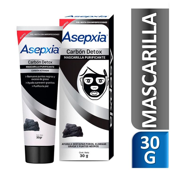 Mascarilla-Asepxia-Peel-Off-Carbon---30-Gr-1-678233