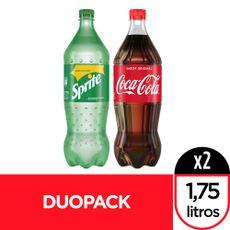 Combo-Coca-Cola-175-Cc--Sprite-175-Cc-1-806985