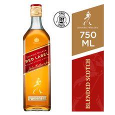 Whisky-Johnnie-Walker-Red-Label-750-Ml-1-3355