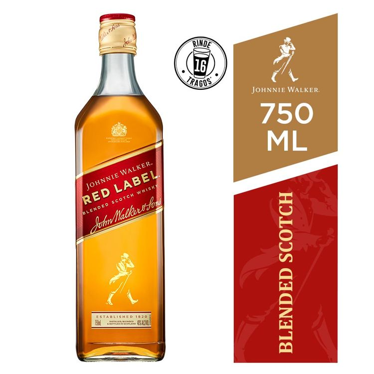 Whisky-Johnnie-Walker-Red-Label-750-Ml-1-3355