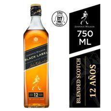 Whisky-Johnnie-Walker-Black-Label-750-Ml-1-3358
