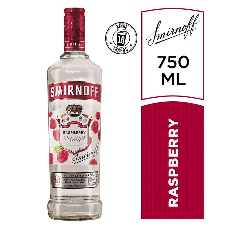 Vodka-Smirnoff-Raspberry-700-Ml-1-10219