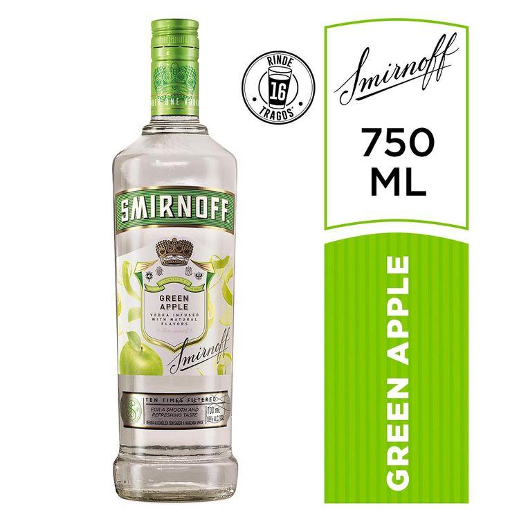 Vodka-Smirnoff-Green-Apple-700-Ml-1-10306