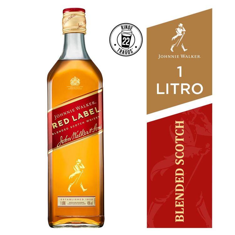 Whisky-Johnnie-Walker-Red-Label-1-L-1-14818