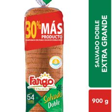 Pan-De-Salvado-Doble-Fargo-900-Gr-1-15574