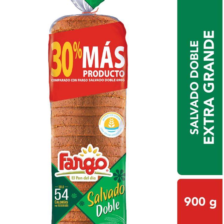 Pan-De-Salvado-Doble-Fargo-900-Gr-1-15574