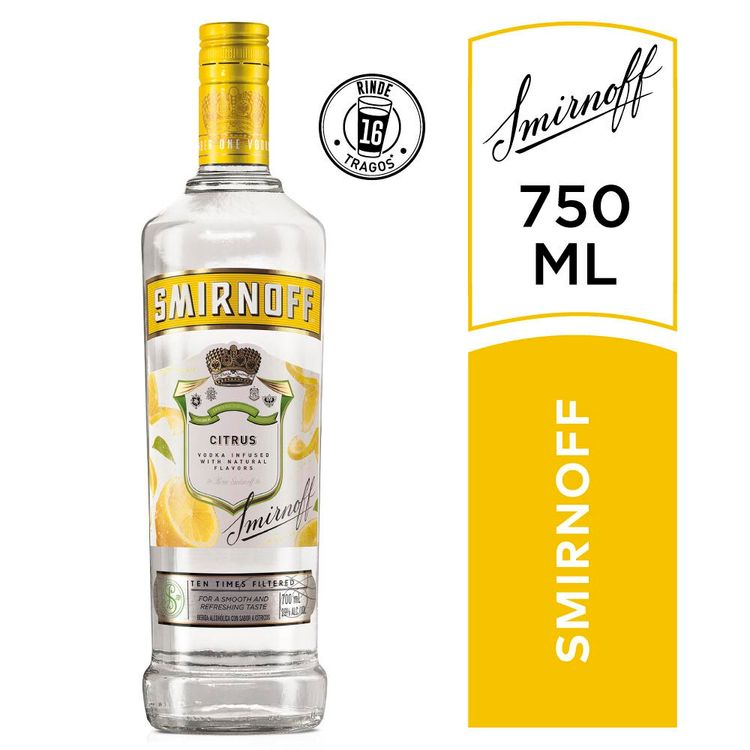 Vodka-Smirnoff-Citrus-700-Ml-1-21930