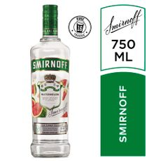 Vodka-Smirnoff-Watermelon-700-Ml-1-22078