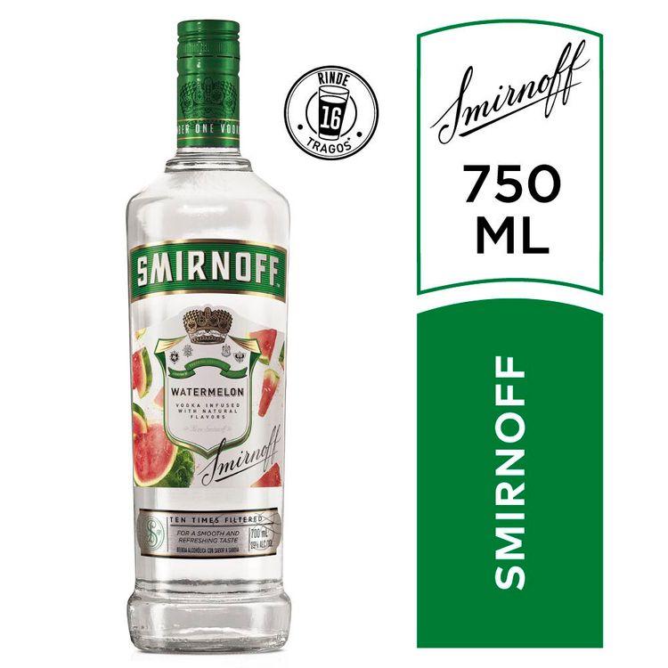 Vodka-Smirnoff-Watermelon-700-Ml-1-22078
