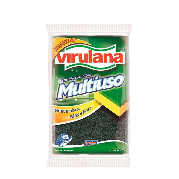 Fibra-Esponja-Virulana-Multiuso-1-22231