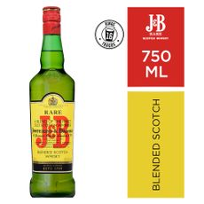 Whisky-J-b-Rare-750-Ml-1-23484