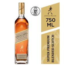 Whisky-Johnnie-Walker-Gold-Label-Reserve-750-Ml-1-29349