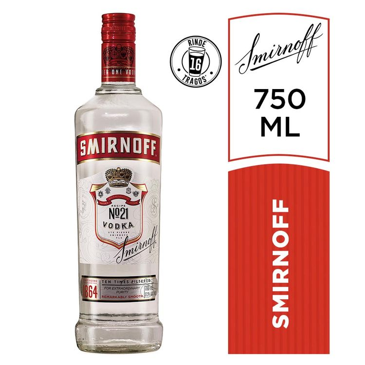 Vodka-Smirnoff-700-Ml-1-30335