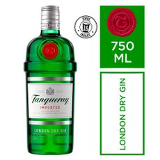 Gin-Tanqueray-London-Dry-750-Ml-1-31670