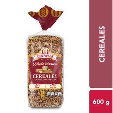 Pan-Bimbo-Oroweat-Cereales-600-Gr-1-34378