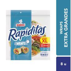 Rapiditas-Bimbo-Wraps-415-Gr-1-36119