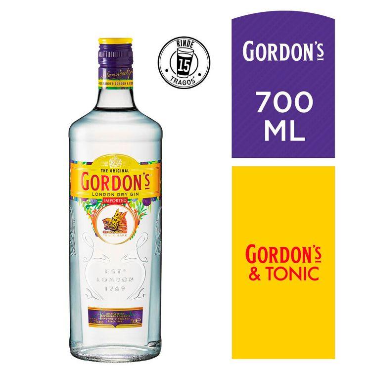Gin-Gordon-s-700-Cc-1-37532
