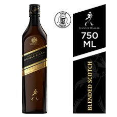 Whisky-Johnnie-Walker-Double-Black-750-Ml-1-40477
