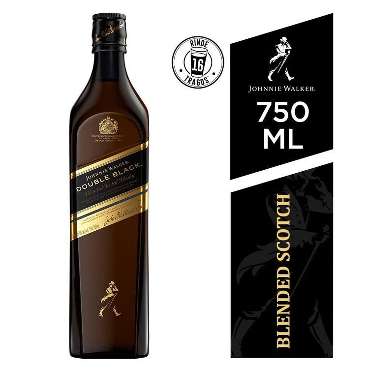 Whisky-Johnnie-Walker-Double-Black-750-Ml-1-40477