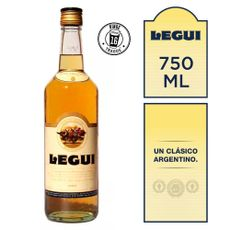 Licor-Legui-750-Ml-1-40542