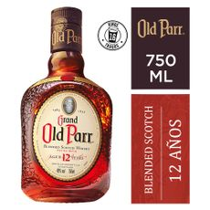 Whisky-Old-Parr-750-Cc-1-236658