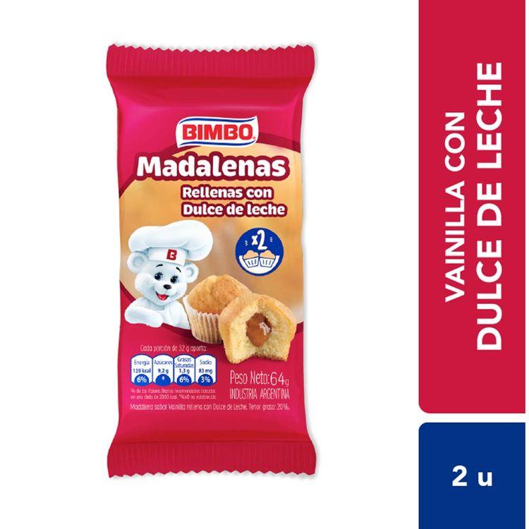 Madalenas-Rellenas-Ddl-2-Unid--Bimbo-X--64g-1-245134