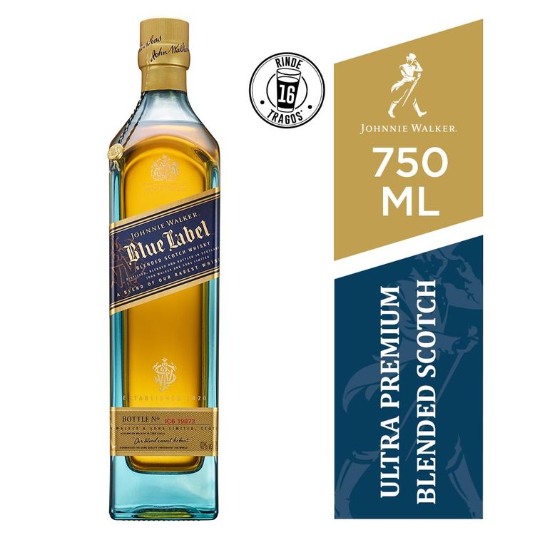 Whisky-Johnnie-Walker-Blue-Label-750-Ml-1-247761