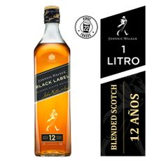 Whisky-Johnnie-Walker-Black-Label-1-L-1-247958