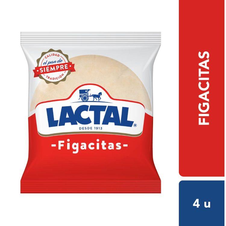 Pan-Figacitas-Lactal-135-Gr-1-258030