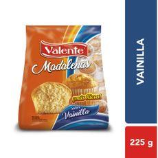Madalena-Vainilla-Valente-X-225g-1-402723