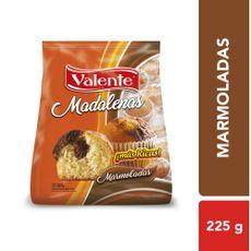 Madalena-Marmolada-Valente-X-225g-1-402726