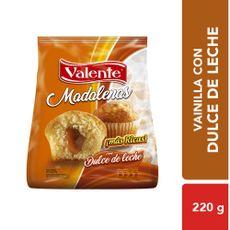 Madalena-Rellena-Ddl-Valente-220-Gr-1-402727