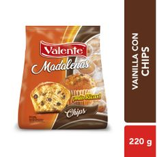 Madalenas-Chip-Chocolate-Valente-X-225g-1-402728