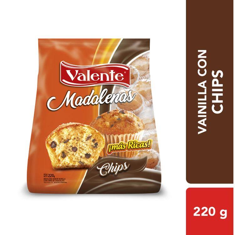 Madalenas-Chip-Chocolate-Valente-X-225g-1-402728