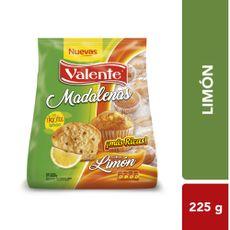 Madalena-Limon-Valente-X-225g-1-402739