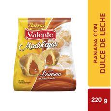 Madalena-Valente-Banana-Y-Ddl-220-Gr-1-402743