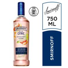 Aperitivo-Smirnoff-Bitter-Citric-700-Ml-1-464737