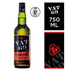 Whisky-Vat-69-Apple-Vibe-1-519405