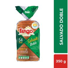 Pan-Fargo-Salvado-Doble-350-Gr-1-664047