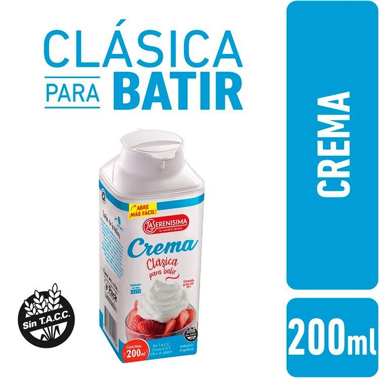 Crema-Para-Batir-La-Serenisima-200-Cm3-1-668235