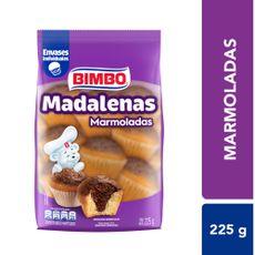 Madalenas-Marmoladas--Bimbo--225g-1-718207