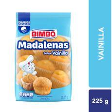 Madalenas-Vainilla-Bimbo-225g-1-718762