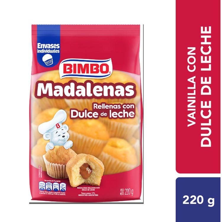Madalenas-Rellenas-Ddl-Bimbo-220g-1-718764