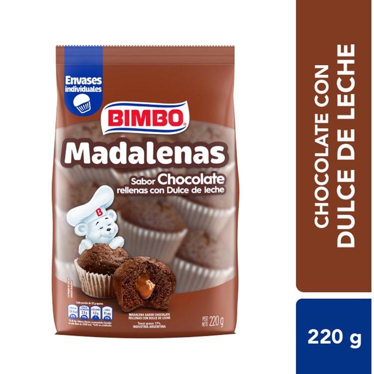 Madalenas-Choco-Rellenas-Ddl-Bimbo-220g-1-718765