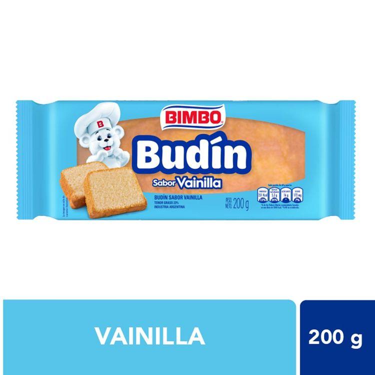 Budin-Bimbo-Vainilla-X200gr-1-762730