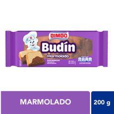 Budin-Bimbo-Marmolado-X200gr-1-762731