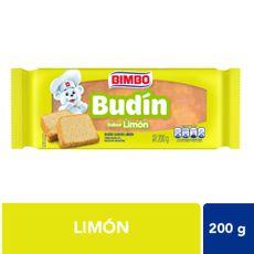 Budin-Bimbo-Limon-X200gr-1-762734
