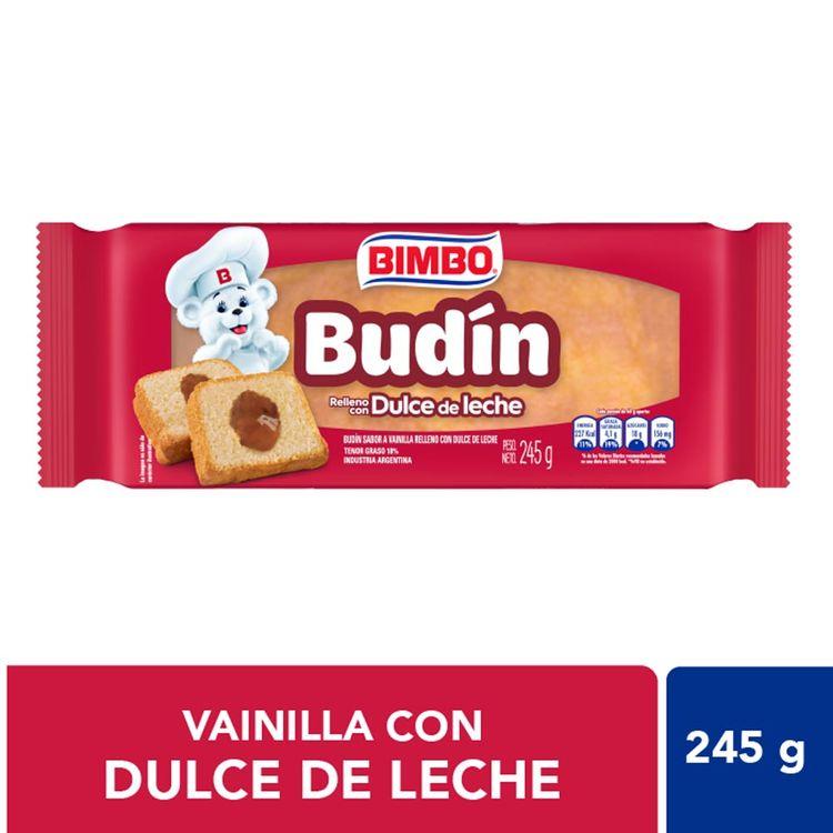 Budin-Bimbo-Relleno-Ddl-X245gr-1-762735