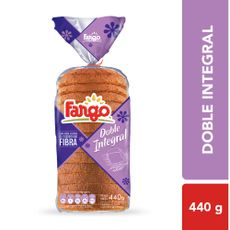 Pan-Doble-Integral-Fargo-440g-1-810499