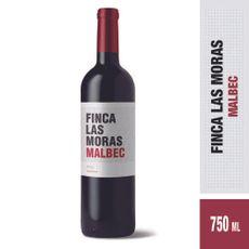 Vino-Tinto-Las-Moras-Malbec-750-Cc-1-3343